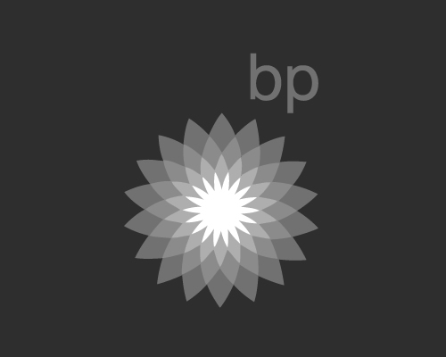 BP Bristol Marketing Agency