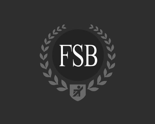 home_gallery-FSB