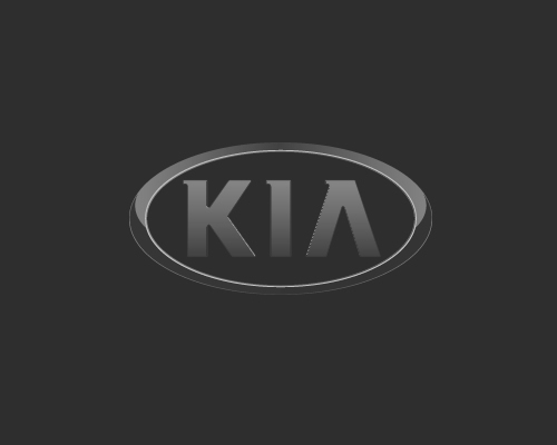 home_gallery-Kia