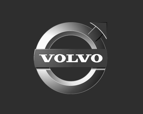home_gallery-volvo
